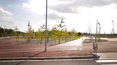 URBAN-PARK-PUBLIC-SPACES-IN-PERELLÓ-by-Manuel-Ruisanchez-landscape-architecture-23 « Landscape Architecture Works | Landezine Landscape Arch...
