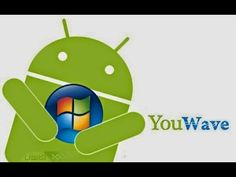 تنصيب برنامج  محاكي تطبيقات الأندرويد YouWave Android أخر اصدار , Download http://www.mediafire.com/download/qrfjfviz6vkjjdl/YouWave-Android-Home-3-20.exe