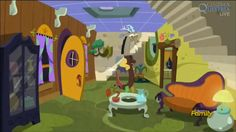 """Equestria Daily: """"Make New Friends, But Keep Discord"""" Episode Followup"""