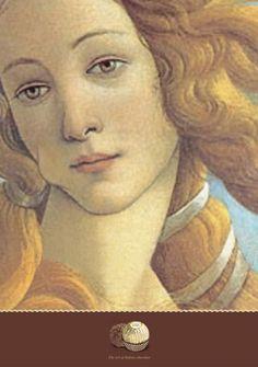 Ferrero Rocher: Venus   Ads of the World™