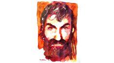 Un mes sin Santiago Maldonado   Noticias al instante desde LAVOZ.com.ar   La Voz