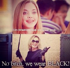 ahs coven style