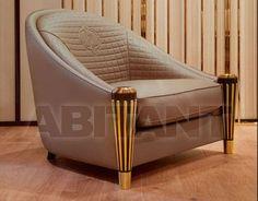 Settee Sofa, Armchair, Brown And Grey, Gray, Fabric Rug, Art Deco Furniture, Living Room Sofa, Rugs On Carpet, Sofas