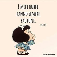 Confidence Quotes, Self Confidence, Sarcastic Sentence, Verona, Italian Quotes, Hello Beautiful, More Than Words, Funny Images, Vignettes