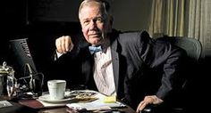 Jim Rogers...just awesome