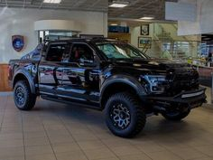 46 best shelby f150 supercharged images shelby f150 ford trucks rh pinterest com