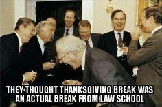 Law School Humor                                                                                                                                                                                 More