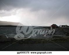"""""""Pouring rain on its way."""" - Rain Stock Photos from Go Graph"""
