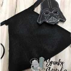 You searched for mask - Spunky Stitches Elf Clothes, Pj Mask, Ewok, Fashion Backpack, Ads, Stitches, Shelf, Dots, Shelving