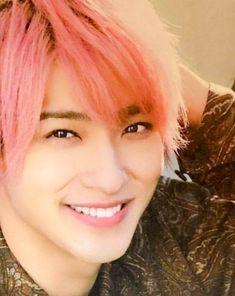 Ryusei Yokohama Japanese Men, Yokohama, Beautiful Smile, Handsome, Actors, Cute, Models, Templates, Kawaii