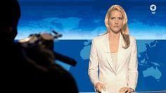 DERUWA: Terroristen stürmen «Tagesschau»-Studio: Darf man ...
