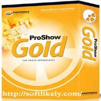 photodex proshow gold 5.0.3222 full version patch crack serial key