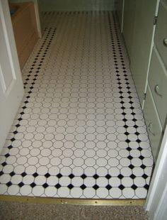 tile bathroom floor ideas porcelain tile bathroom floor ideas ideas bathroom flooring tiles design basement flooring tile id