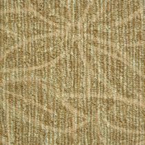 Wallcoverings | O5205 Fawn Blossoming Wallscape 54 inch wide Type II Vinyl Wallcovering