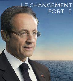 Entre #Sarko et #Hollande, @bayrou ne sait plus où donner de la tête #sarkollandisation #Elysee2012
