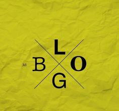 10 claves para blogueros novatos Company Logo, Logos, Socialism, Journaling, Classroom, Tools, Logo, A Logo
