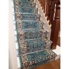 Stunning Stair Carpet Runner. Australia Carpet Runner Cheap Stair Better Than Glasgow Designs Chicago. Small Spaces Carpet Runner Glasgow Stair Styling Up Your Calculator Rug Runners Home Depot Easy.