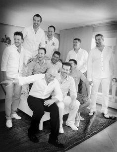 PHOTO OPTIK #wedding photography #φωτογραφία γάμου