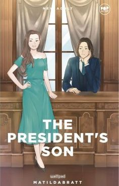 Pocket Books, Wattpad Romance, Just Smile, Free Reading, Cool Pictures, Presidents, Sons, Fiction, Matilda