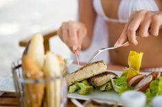 OtimaDieta - Dicas para Mulheres: Conheça a Nova Dieta Dukan
