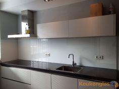 Kunststof achterwand keuken google zoeken home