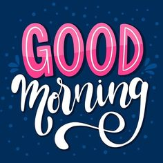 Good Morning Tag that person Good Morning Coffee, Good Morning Picture, Good Morning Messages, Good Morning Good Night, Morning Pictures, Good Morning Wishes, Good Morning Images, Coffee Time, Good Morning Inspirational Quotes