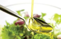 How cooking oil can help to manage Diabetes  See more at: http://www.diab.in/blog/how-cooking-oil-can-help-to-manage-diabetes