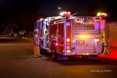 July 4 2017 #LACOFD Engine working a tree fire Palmdale CA #chiefmiller #fireengine #firetrucksofamerica #davemilllsphoto #firetruck #firedepartment #firefighting #firehouse #firedept #Paramedic ##emergency #chiver #chive #IAFF @lacodfpio #lacountyfd #firephotographer g#LACoFireAirOps #EmergencyPhotographersNetwork  Currently covering wildland fires across California available for asignment. 661-886-3786 Please visit http://ift.tt/1MxA74M for more emergency services photography. Reposts are…