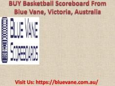 Basketball Scoreboard, Screens, Range, Australia, Led, Sport, Reading, Canvases, Cookers