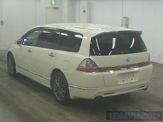 JDMVIP - The Web's Unbiased Authority On The Japanese Used JDM Cars Import Scene