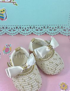 Girls Glitter Shoes, Baby Shoes, Kids, Clothes, Fashion, Infants, Outfits Fo, Moda, Children