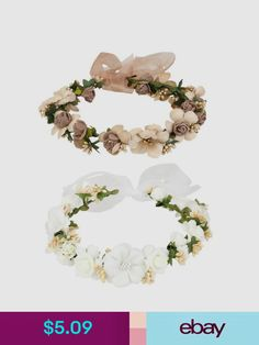 Elegant wedding ring photos visit our fabulous collection of hair accessories ebay clothes shoes accessories junglespirit Choice Image