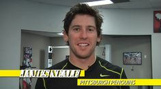 james neal tattoo - Google Search