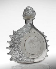Lifestyle: The world's most expensive Cognac, Tequila, Vodka and Whisky. Most Expensive Liquor, Expensive Vodka, Expensive Taste, Tequila Bottles, Liquor Bottles, Perfume Bottles, Pop Bottles, Champagne Bottles, Glass Bottles