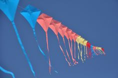 Kite Flying wallpaper with HD Quality.  #kiteFlying #kiteHD #kite #hd #wallpapers