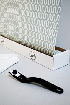 Easy-up-tips från Nordsjö Idé & Design - 101 Idéer