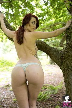 ann sophia robb fake nude
