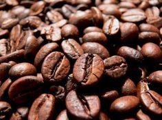 Lebensmittel bei LookCook - Kaffeebohnen