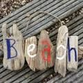 driftwood signs - Google Search