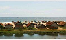 Village image. Village photo. Village picture. Natural village. #village Village Photos, Indian Village, House Styles, Natural, Pictures, Image, Photos, Nature, Grimm