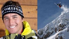 Olympic Gold Medalist Jonny Moseley Talks Skiing and Staying in Shape [Q&A] - https://endorsements.prohero.com/olympic-gold-medalist-jonny-moseley-talks-skiing-and-staying-in-shape-qa/ #Influencers