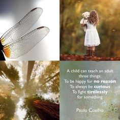 The pure innocence of a child. Beautiful Collage, Life Is Beautiful, Beautiful Words, Mood Colors, Colours, Word Collage, Names Of Artists, Sweet Words, Scripture Quotes
