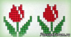 Thrilling Designing Your Own Cross Stitch Embroidery Patterns Ideas. Exhilarating Designing Your Own Cross Stitch Embroidery Patterns Ideas. Tiny Cross Stitch, Cross Stitch Cards, Cross Stitch Borders, Simple Cross Stitch, Cross Stitch Flowers, Cross Stitch Designs, Cross Stitching, Cross Stitch Embroidery, Cross Stitch Patterns