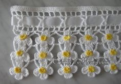 Thin End Lace Models, # bed sheet edge lace models # lace samples . - Knitting a love