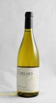 Coelho Chardonnay