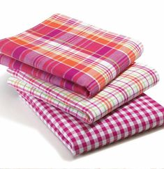 Barbade Dish Towels, Hand Towels, Tea Towels, Francoise Saget, Weaving Patterns, Hand Weaving, Diy Crafts, Fabric, Owl Hat