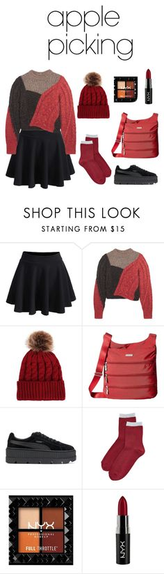 170 Best Fashion For You images | Fashion, How to purl knit