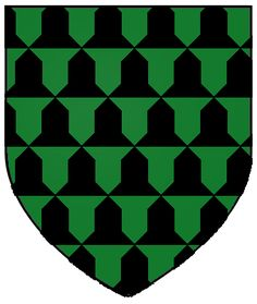 House Blacktyde of Blacktyde is a noble house from Blacktyde Castle on the island of Blacktyde. They are bannermen to House Greyjoy, the overlords of th...