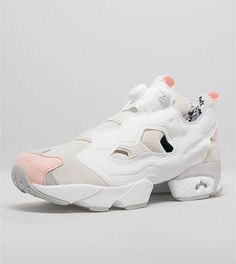 "k-z: ""Instapump Fury 'Year of the Sheep' """