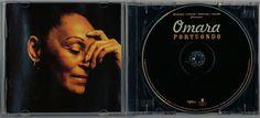 Buena Vista Social Club Presents Omara Portuondo 2000 CD MIX